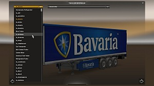 60 Standalone Dutch Trailers Pack by Arthur Vince