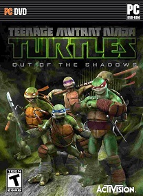 teenage-mutant-ninja-turtles-out-of-the-shadows-pc-cover-www.ovagames.com