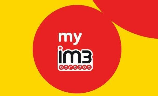 Cara Mengaktifkan Paket Indosat Freedom Combo 50GB Mulai 25 Ribu