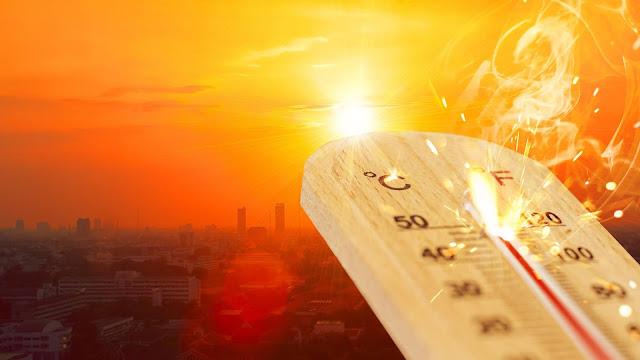 توقعات أحوال الطقس في المغرب يوم الخميس 27 غشت 2020