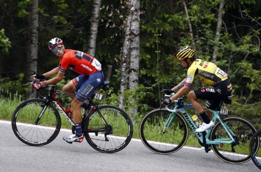 http://www.cyclingnews.com/news/nibali-roglic-had-a-different-kind-of-attitude-today-on-giro-ditalia/