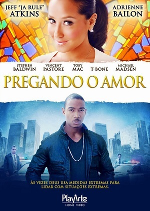 Pregando o Amor Filmes Torrent Download capa