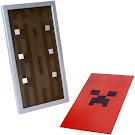 Minecraft Customizable Shield Mattel Item