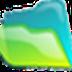 Download Free Folder Color Maker