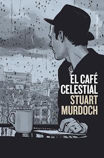 el-cafe-celestial-stuart-murdoch-expediciones-polares