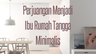 Gambar rumah desain minimalis