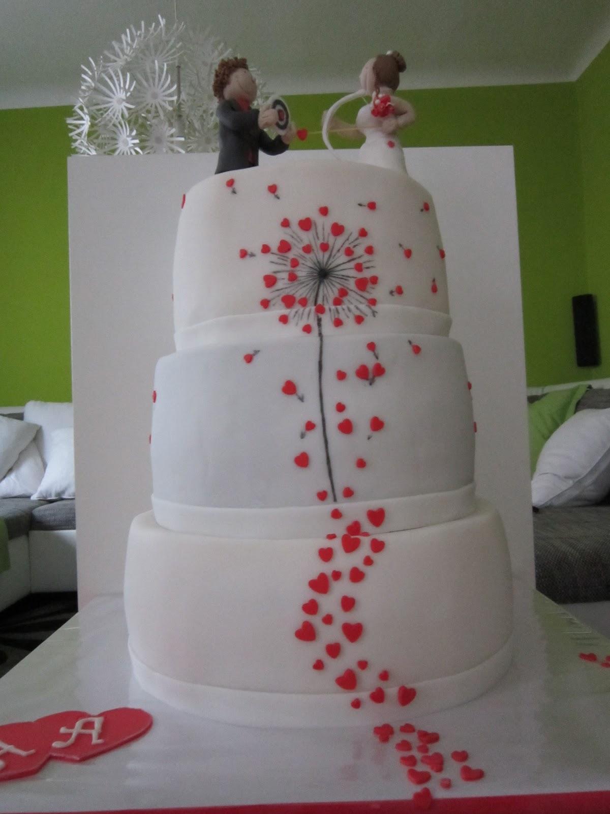 FONDANT TORTEN REISEN UND ICH Torte zum 1 Geburtstag mit Schhchen und Teddy Hochzeitstorte