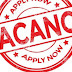 Ongoing Micro-finance Bank Recruitment /Application Guide 2018/2019 Apply Now