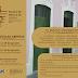 Começam na próxima terça-feira (16/01) as matrículas para Escola de Música de Sobral