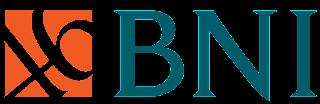 tips cara untung menabung reksadana bank BNI