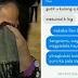OFW na ina, mìnurà ng sariling anak dahil hindi ito nakapagpadala agad ng perà