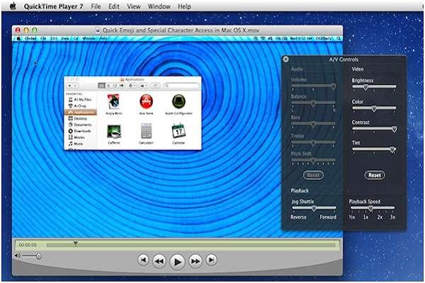 حماية من الفيروسات للبلاك بيري حماية من الفيروسات للجوال حماية من الفيروسات للموبايل رابط الحمايه من الفيروسات رابط تحميل برنامج الحماية من الفيروسات طرق الحماية من الفيروسات طرق الحماية من الفيروسات ويكيبيديا طريقة الحماية من الفيروسات طريقة تحميل برنامج الحماية من الفيروسات عملاق الحماية من الفيروسات عملاق الحماية من الفيروسات eset 7.0.302 final في اصداره الاخير قسم الحماية من الفيروسات كيف احمل برنامج الحمايه من الفيروسات كيفية الحماية من الفيروسات كيفية الحماية من فيروس سي كيفية تحميل برنامج الحماية من الفيروسات كيفية تشغيل برنامج الحماية من الفيروسات للحماية من الفيروسات ما هي برامج الحماية من الفيروسات نظام الحماية من الفيروسات مهكرة
