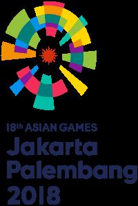 Logo Asian Games 2018, Lambang Asian Games 2018, Gambar Logo Asian Games 2018, Gambar Lambang Asian Games 2018, Maskot Asian Games 2018, Logo Maskot Asian Games 2018,  Lambang Maskot Asian Games 2018, Gambar Logo Maskot Asian Games, Gambar Lambang Maskot Asian Games, Wallpaper Asian Games 2018, Download Logo Asian Games 2018, Download Lambang Asian Games 2018