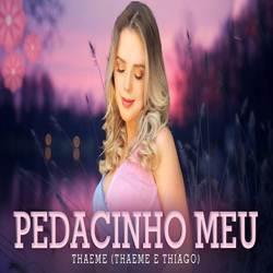 THIAGO E KRAFTA NO MUSICAS THAEME BAIXAR DESERTO