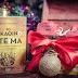 Το Αγκάθινο Στέμμα: Ένα βιβλίο γι' αυτούς που αγαπούν τις ανατρεπτικές περιπέτειες!