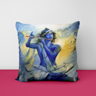 50cm cushion covers