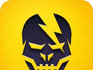 Download Shadowgun Legends v0.7.1 Apk + Obb Data