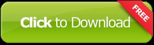 http://redirect.viglink.com/?key=402c445e41b5c57b38e58000efaa7072&u=http%3A%2F%2Frapidgator.net%2Ffile%2Fd9a12031b2657053534cbaaef9b64c0a%2FNitro_Pro_Enterprise_10.5.1.17.rar.html