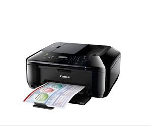 canon-pixma-mx430-driver-printer