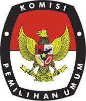 Pengumuman Hasil Audit LPPDK Peserta Pemilihan Umum Tahun 2019