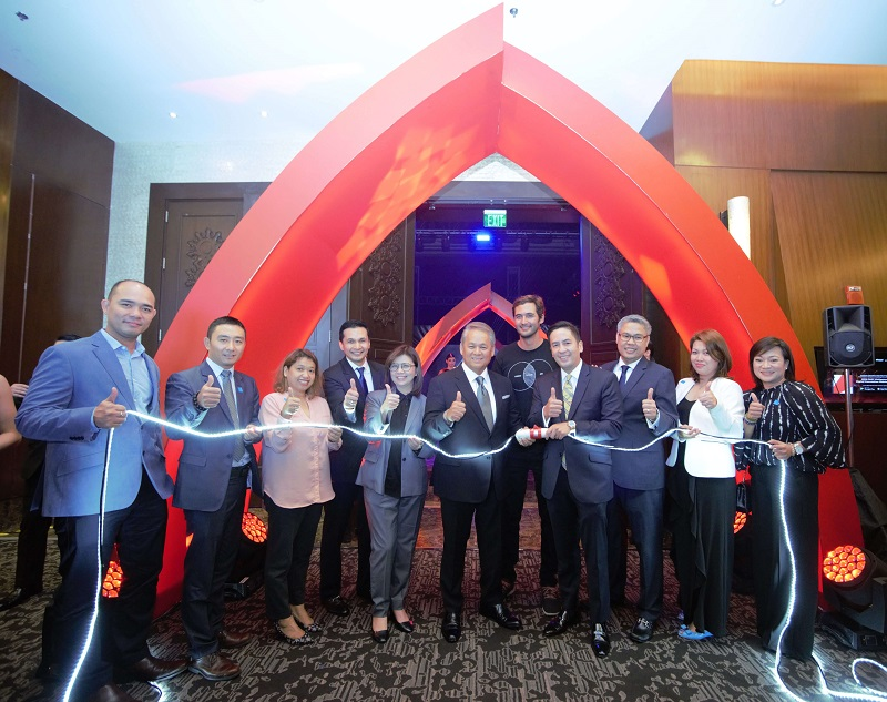 PLDT Enterprise Bolsters Offerings with New SD-WAN Technology