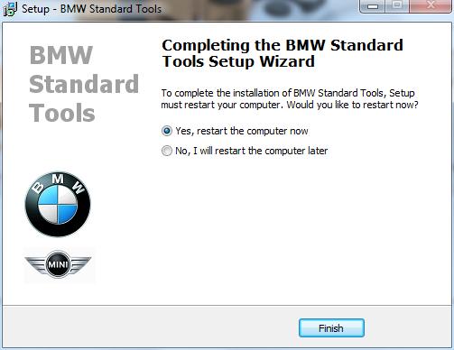 bmw-standard-tools-18