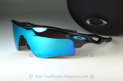 73500784c9c2d polished white + vr28 iridium vented  265 Sale 245!! lens pre coated with Oakley  hydrophobic nano solution complete set with box