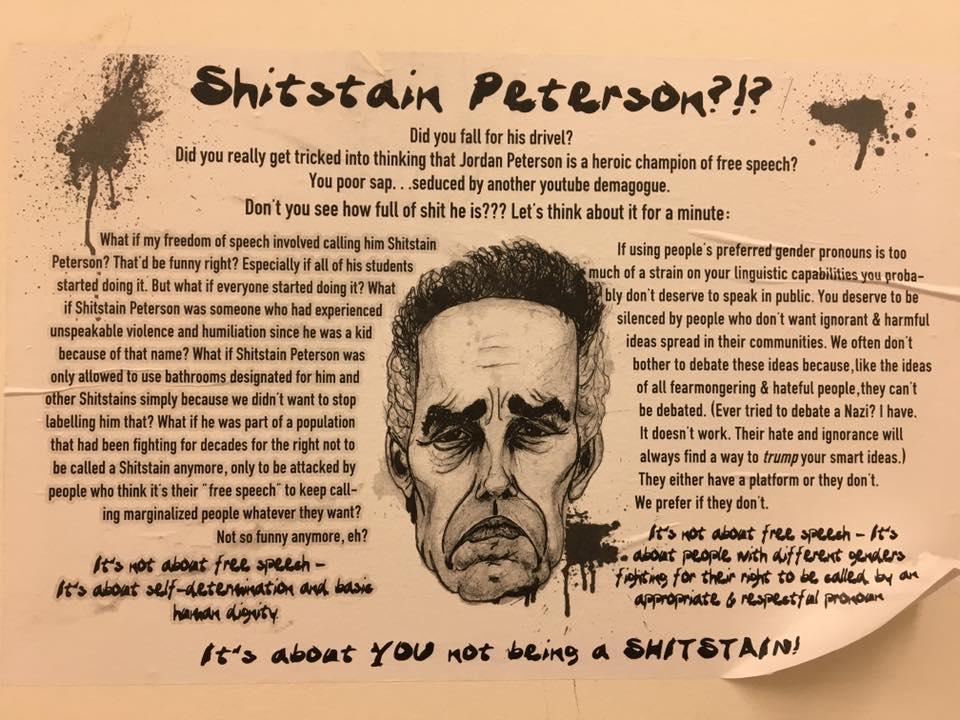 jordan peterson 12 rules for life pdf free
