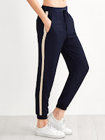 14732114087777092458 - HOW I STYLE SPORT CHIC