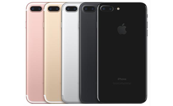 harga iphone 7 di Malaysia