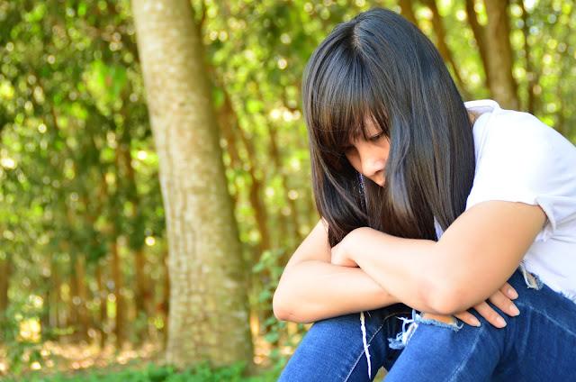 Cara membuat mantan menyesal