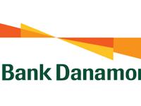 Lowongan Kerja Bank Danamon Oktober 2020