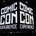 CCXP 2016: Warner tem presença confirmada no evento mais uma vez!