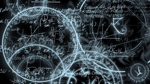 Mastering Derivatives: A Complete Calculus Course