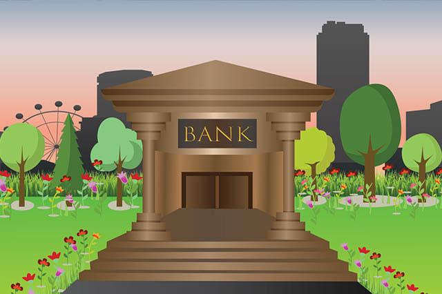 Sejarah Hari Bank Sedunia 1 April Yang Belum Banyak di Ketahui
