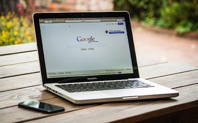 Langkah Mudah Membuat Blog Untuk Pemula