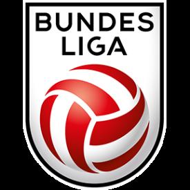Daftar Manajer/Pelatih di Bundesliga Austria 2018/2019