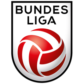 Daftar Lokasi & Stadion Bundesliga Austria 2018/2019