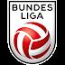Daftar 12 Tim Peserta Bundesliga Austria 2018/2019