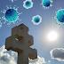 Prefeitos missioneiros demonstram grande preocupação com o avanço do Coronavírus