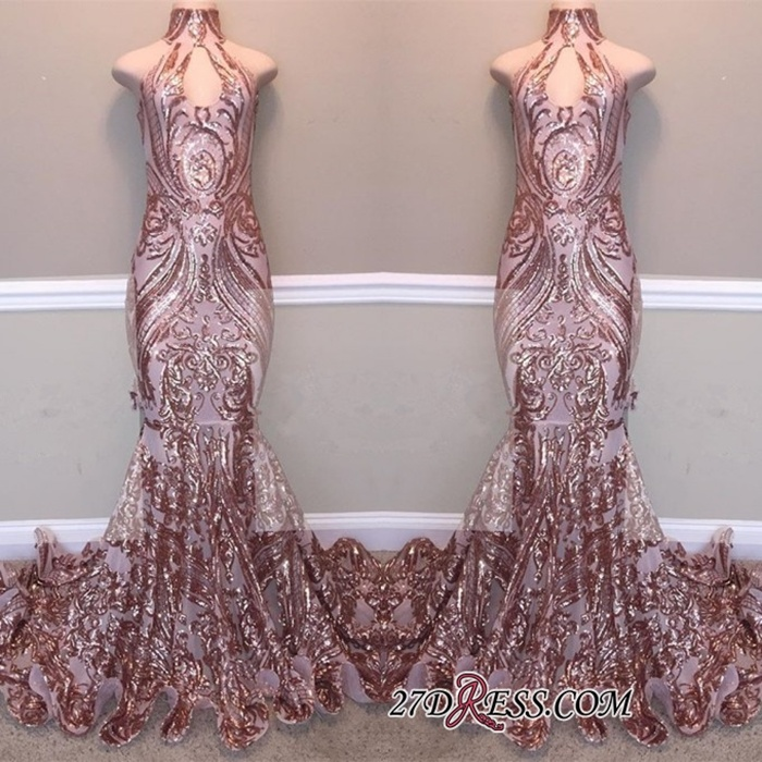 https://www.27dress.com/p/stunning-high-neck-sleeveless-mermaid-sequins-long-prom-dress-109769.html
