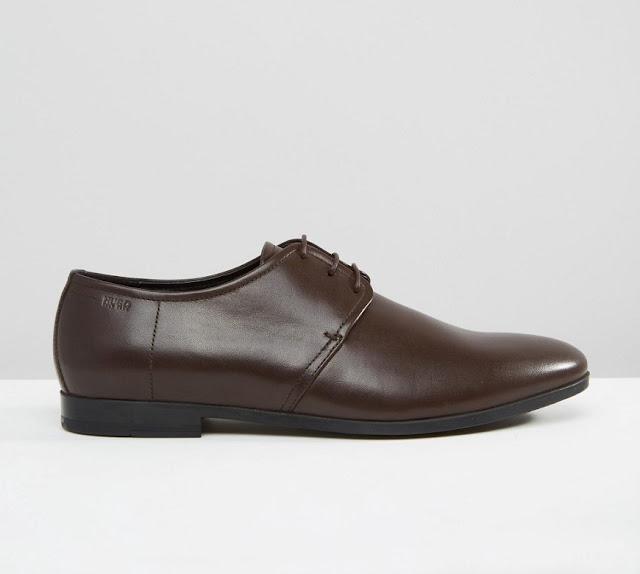 zapatos para hombre de vestir