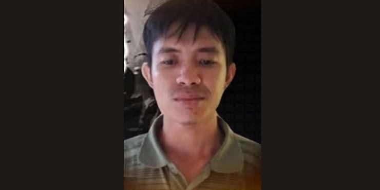 Melawan Lupa: 15 Bulan Lebih Kematian Siyono Berlalu, LUIS Datangi Polres Klaten