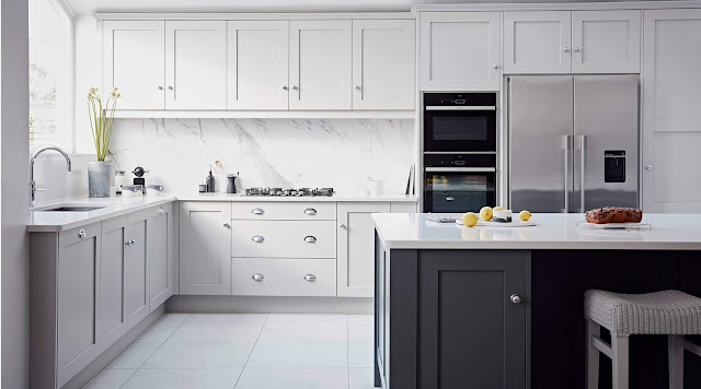 Bargains Exposed For Remodeling Kitchen Cabinets
