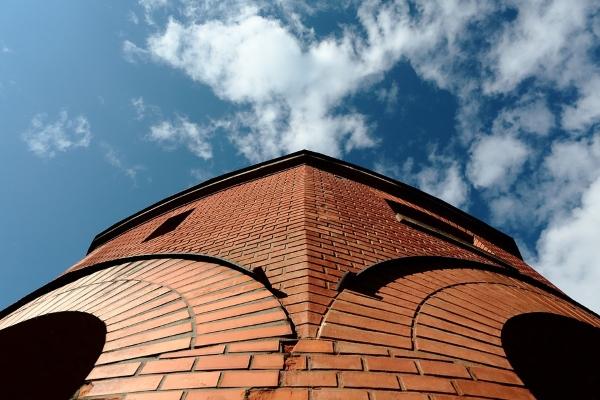 laterizi-murature-architettura