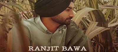 Kinne Aye Kinne Gye 2 Lyrics - Ranjit Bawa | lovely Noor | Latest Punjabi Songs 2021