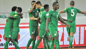 Prediksi Skor Nigeria vs Kamerun 06 Juli 2019