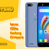DOWNLOAD TECNO F2 LTE (LITE) FIRMWARE STOCK ROM FLASH FILE TESTED 100% 2019 FIX BASEBAND UNKNOWN