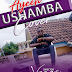 AUDIO | Ayeeh _-_ Ushamba Cover {Mp3} Download
