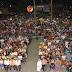 Fé e devoção marcam o novenário de Nossa Senhora do Perpétuo Socorro em Ipubi
